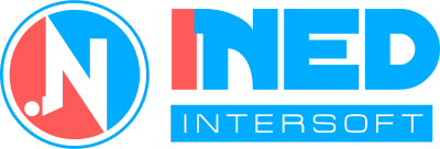 INED by Intersoft